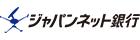 オリジナルウェットティッシュ、ジャパンネット銀行、【ADTISSUE】
